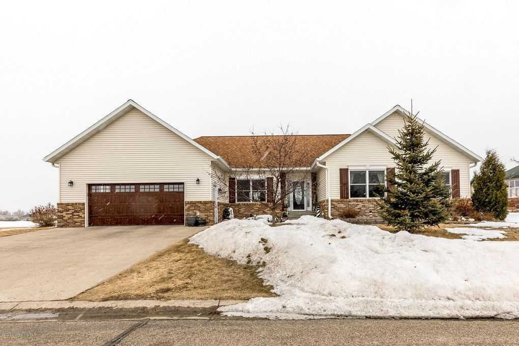 918 Red Willow Dr Frazee Mn 56544 Realtor Com
