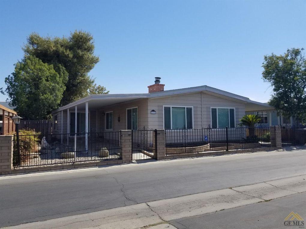8536 Kern Canyon Rd Spc 234 Bakersfield, CA 93306