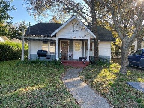 West, TX Real Estate - West Homes for Sale | realtor.com®