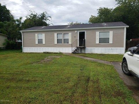 350 Ronald St, Cocoa, FL 32927