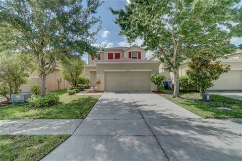 Photo of 17552 Queensland St, Land O Lakes, FL 34638