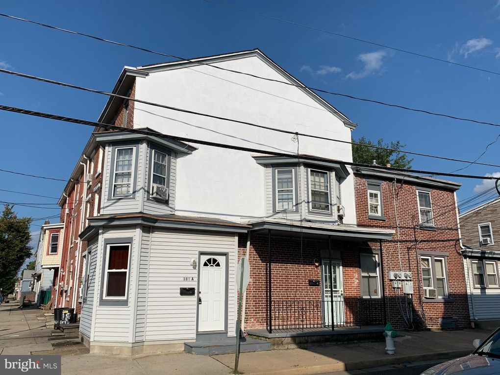 301 Somerset St Gloucester City, NJ 08030