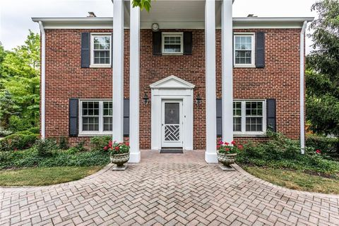 Photo of 7065 Central Ave, Indianapolis, IN 46220