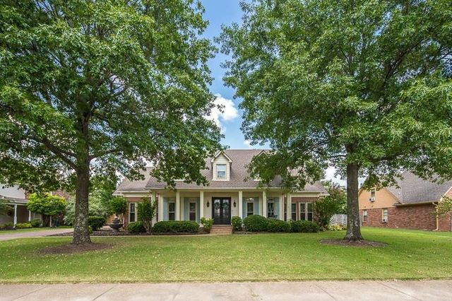 f212aa413674ca03d3eb1577fc3e08dfl m1218155726xd w640 h480 q80 - Schilling Gardens Assisted Living Collierville Tn