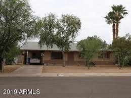 Photo of 1124 E Griswold Rd, Phoenix, AZ 85020