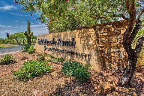 Photo of 32371 S Egret Trl, Oracle, AZ 85623