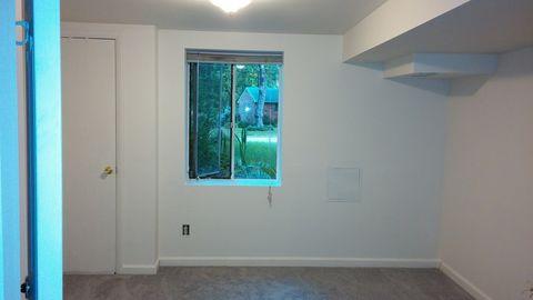 Photo of 7404 Estaban Basement Bedroom Pl Unit One, Springfield, VA 22151