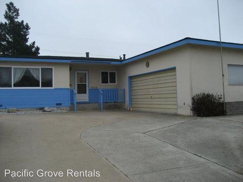 Photo of 3232 Melanie Rd, Marina, CA 93933