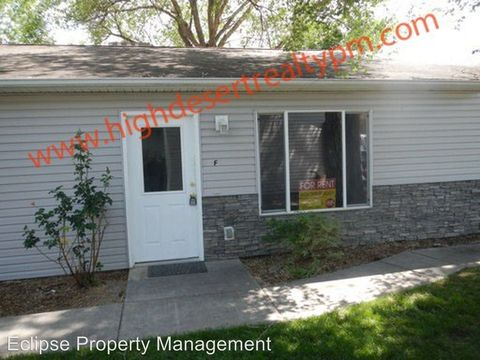 Photo of 535 30 Rd Unit F, Grand Junction, CO 81504