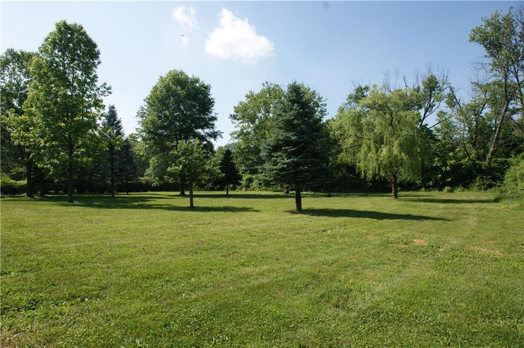 6130 E 56th St Lot 20 Indianapolis, IN 46226