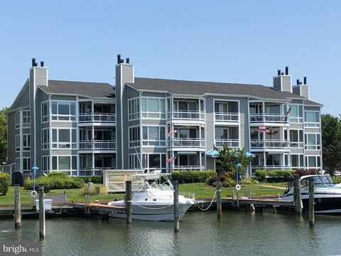 Photo of 412 Oyster Cove Dr, Grasonville, MD 21638