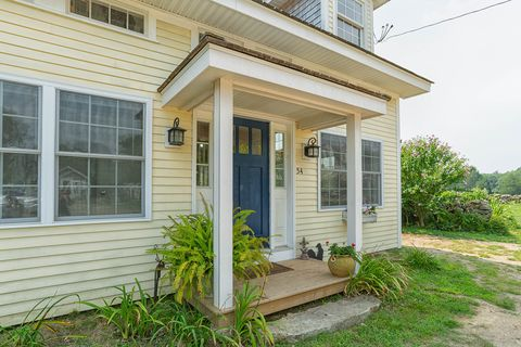 Photo of 54 Metaterraine Ave, South Kingstown, RI 02879
