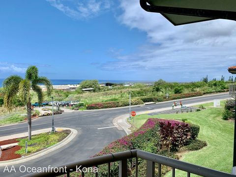 Photo of 75-346 Hualalai Rd Apt E201, Kailua Kona, HI 96740