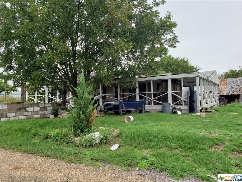 9735 FM 929 Gatesville, TX 76528
