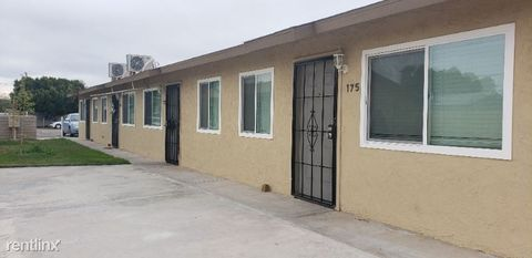 Photo of 173 S Ash Ave, Blythe, CA 92225