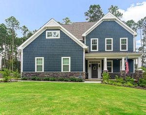 310 Crest Rd, Southern Pines, NC 28387 - realtor.com®