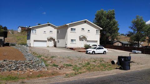 Photo of 9766 E Lakeshore Dr Unit C, Prescott Valley, AZ 86314