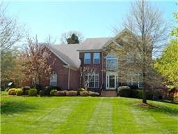 Photo of 2049 Valley Brook Dr, Brentwood, TN 37027