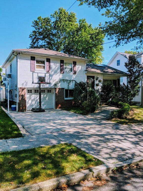 177 Chesterton Ave Staten Island Ny 10306 Realtor Com