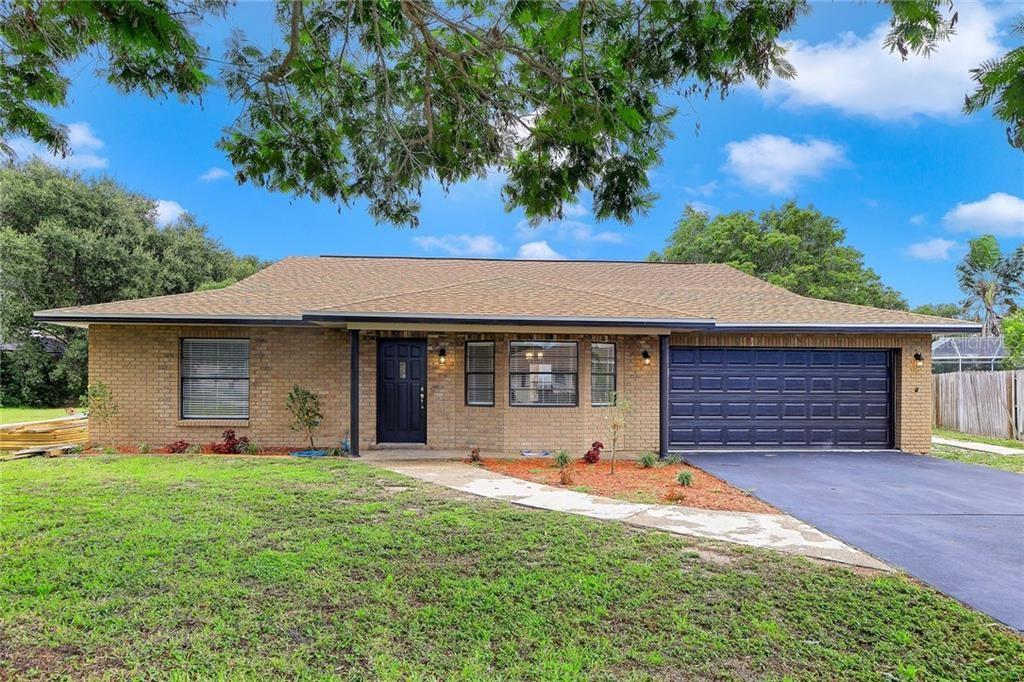 8401 13th Ave Nw Bradenton Fl 34209 Realtor Com