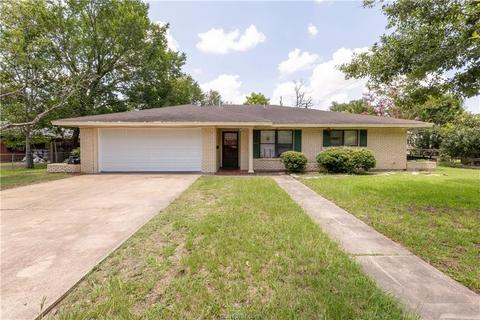 4003 Windowmere St, Bryan, TX 77802