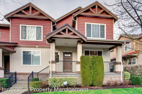 Photo of 585 Nw Lost Springs Ter Unit 102, Portland, OR 97229