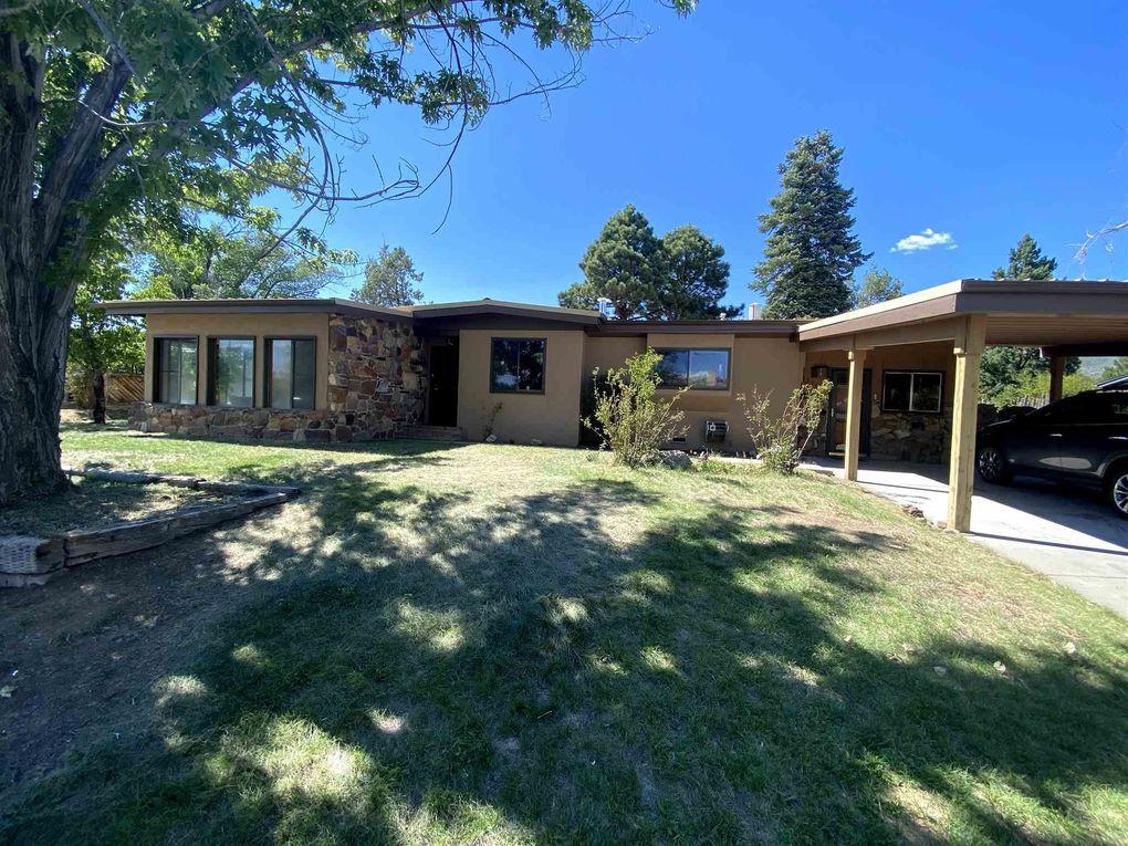1335 41st St Los Alamos, NM 87544