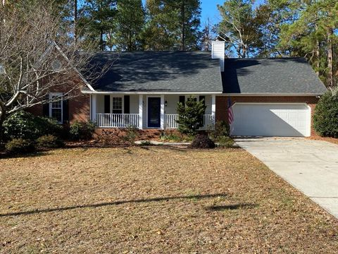 Photo of 146 Suffolk Dr, Aiken, SC 29803