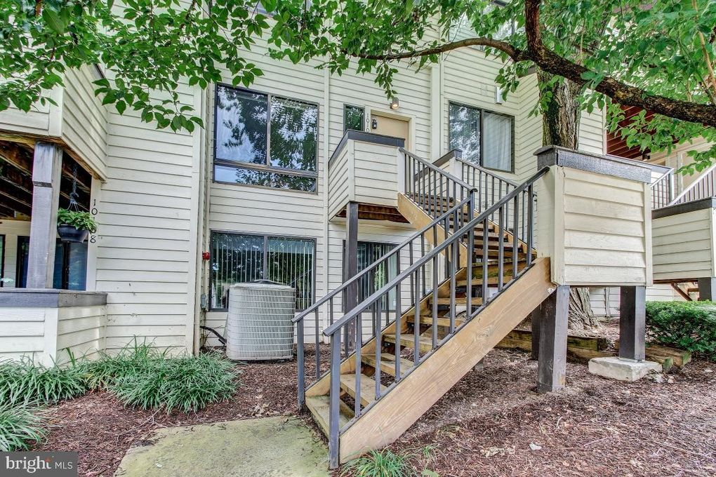 10104 Hellingly Pl # 302 Montgomery Village, MD 20886