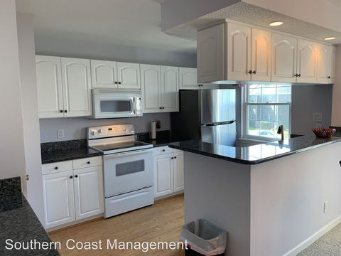 Photo of 200 Willow Green Dr Unit F, Conway, SC 29526