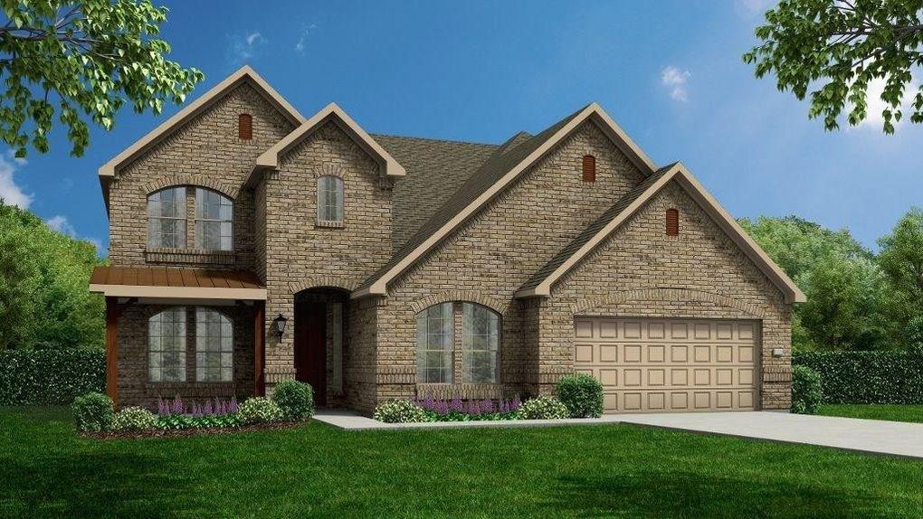 2003 Hampton Breeze Ln Rosenberg, TX 77469