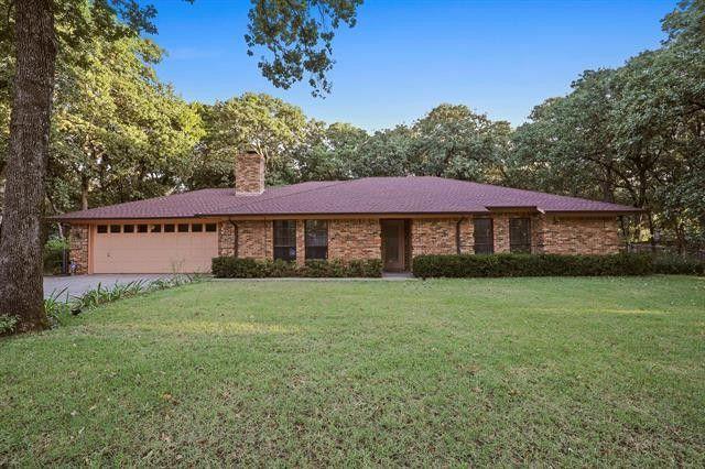 304 Ranch Rd Krugerville, TX 76227