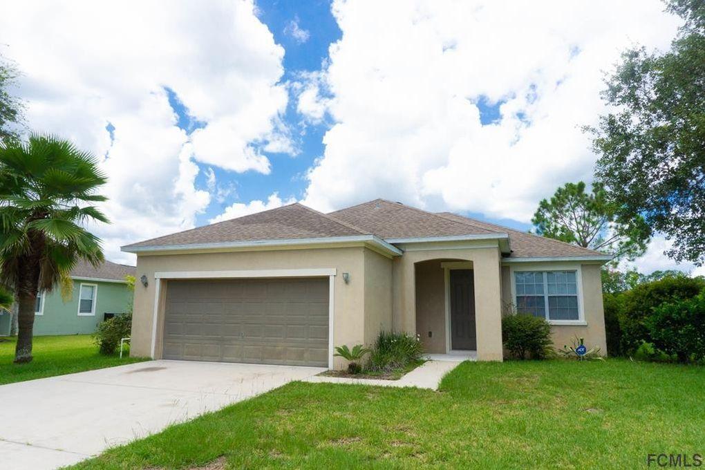 20 angela dr palm coast fl 32164 home for rent realtor com realtor com