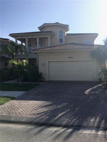 Photo of 2048 Plainfield Dr Sw, Vero Beach, FL 32968