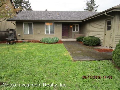 Photo of 2133 Marlow Ln, Eugene, OR 97401