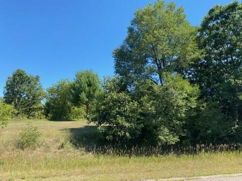 N Front St Lot 1, Coloma, WI 54930