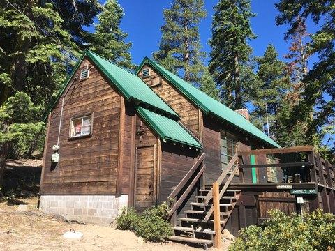 Huntington Lake Ca Real Estate Huntington Lake Homes For Sale Realtor Com