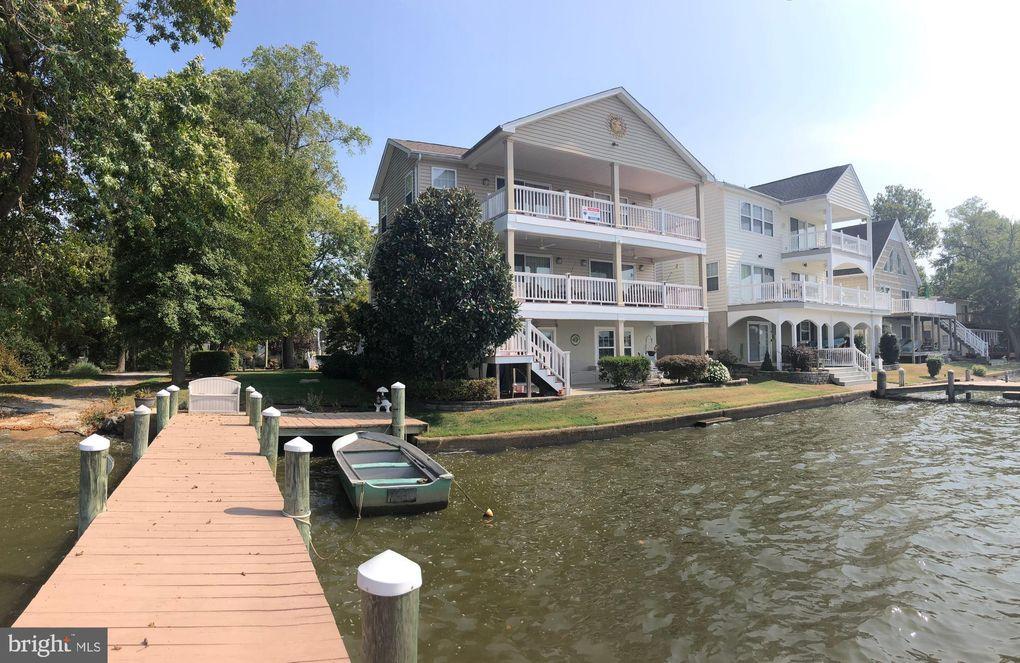 33 River Rd Elkton, MD 21921