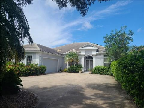 Page 2 | With Swimming Pool - Homes for Sale in Englewood ...
