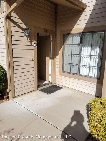 Photo of 1501 N Beeline Hwy Unit 63, Payson, AZ 85541