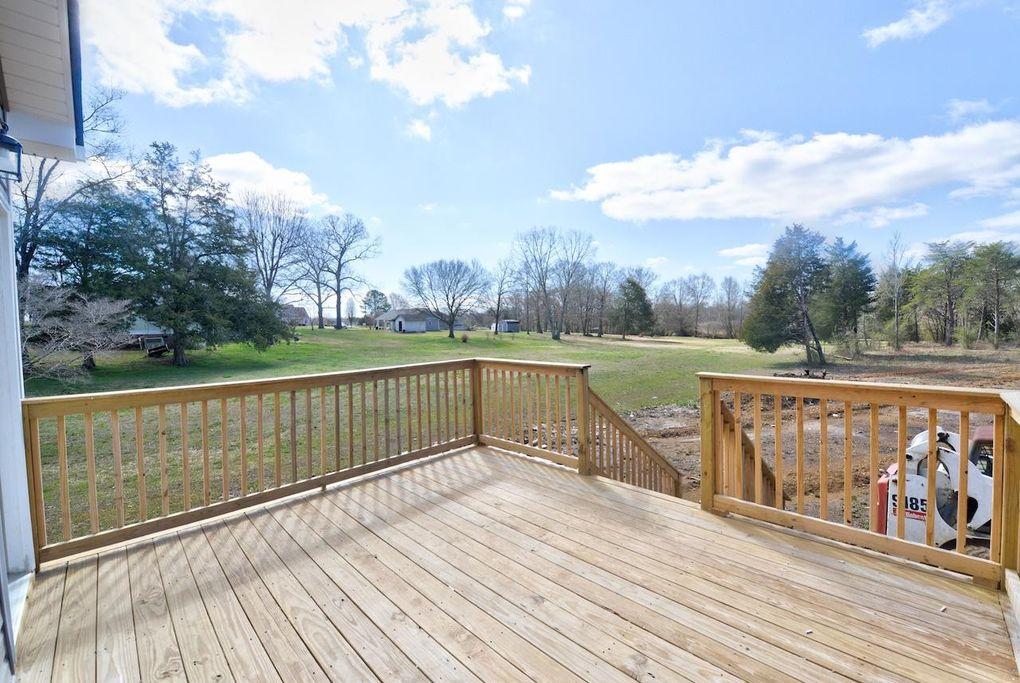 265 Sunset Estates Dr Dayton, TN 37321