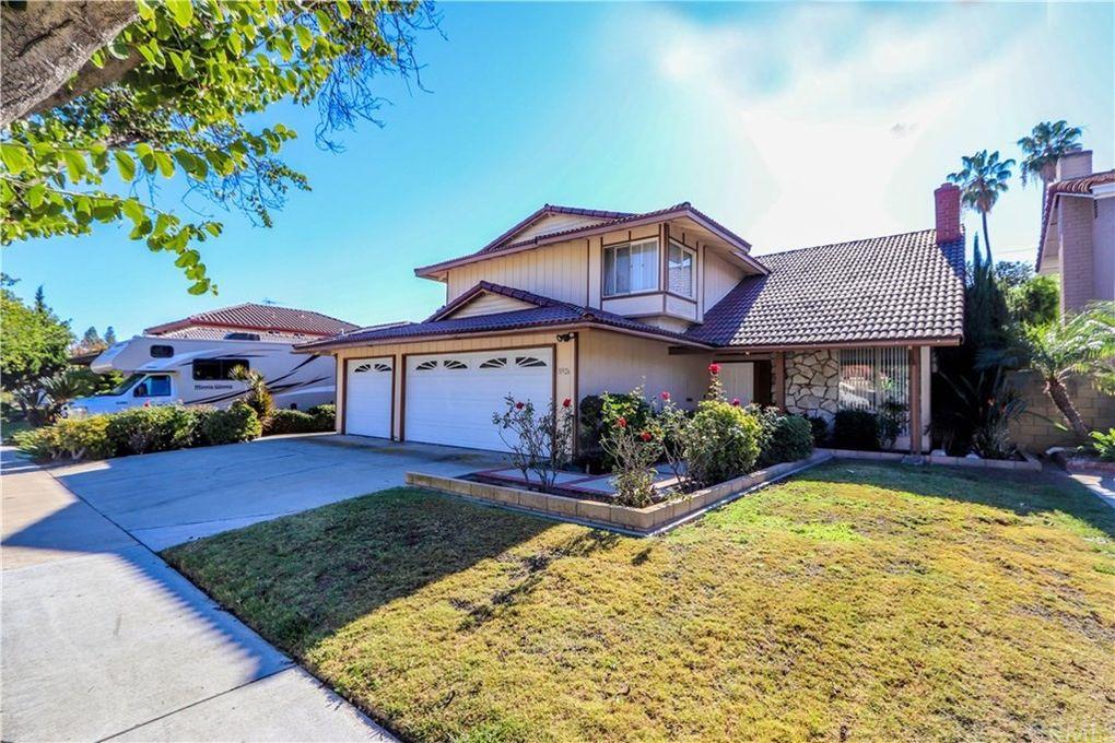 11926 Bingham St Cerritos, CA 90703