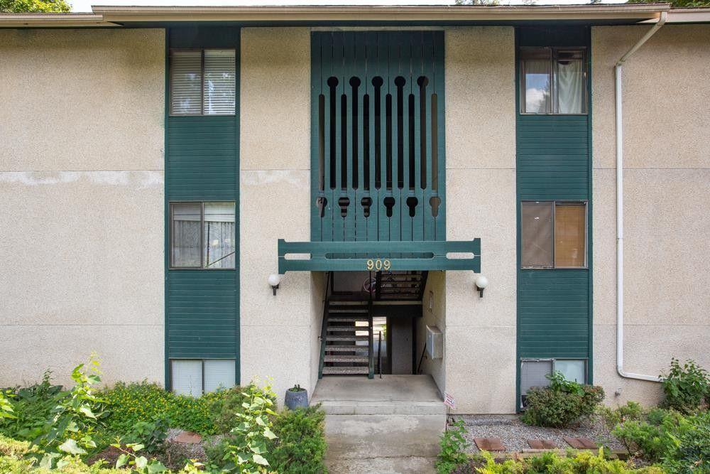 909 W 13th Ave Apt 101 Spokane, WA 99204
