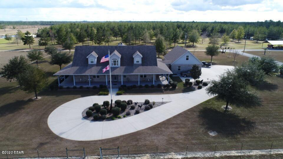 941 W State Road 20 Youngstown Fl 32466 Realtor Com