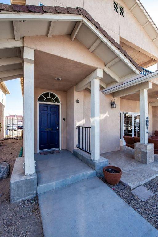 133 S Madison Ave Yuma, AZ 85364