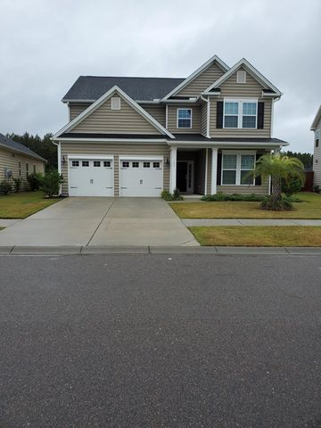 Photo of 137 Lindera Preserve Blvd, Summerville, SC 29486
