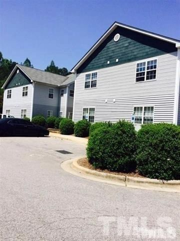 Photo of 1305 Kent Rd Unit 204 D, Raleigh, NC 27606