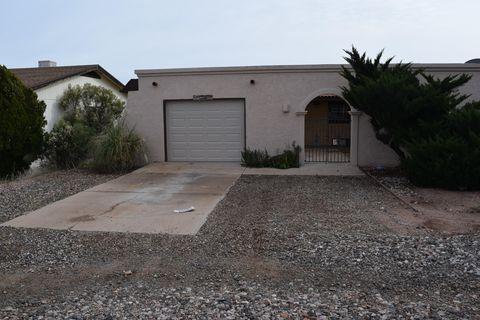 Photo of 4431 E Canyon Trl Apt B, Cottonwood, AZ 86326