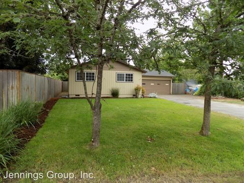 Photo of 1337 6th St, Springfield, OR 97477
