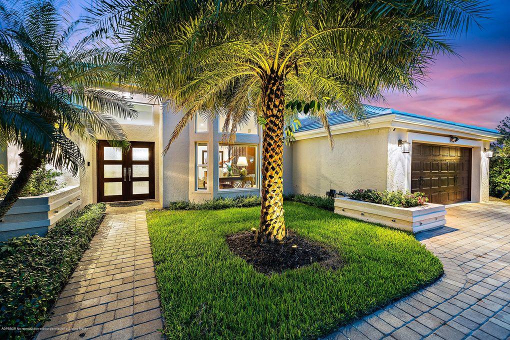f514b57e7f5522bc0cb45dcfe24ac454l m3986321532xd w1020 h770 q80 - North County Cooling Palm Beach Gardens